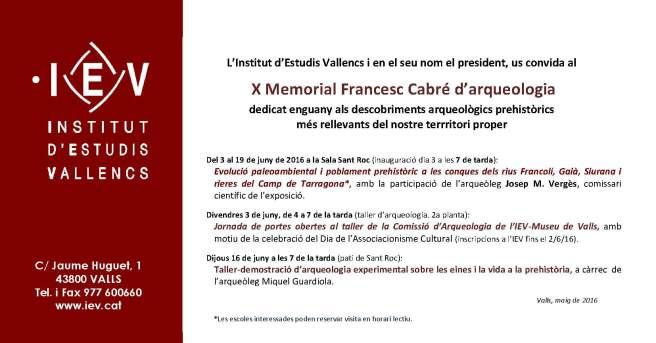 X Memorial Francesc Cabré.Correcte_Página_1