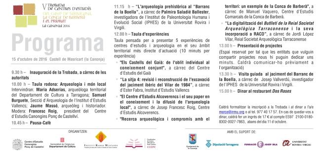 V_jornada_CE_Tarragona_2016.cdr